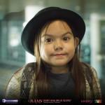 #BAMS - Baby Ana Milik Siapa