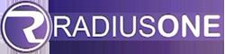 Radius One Sdn Bhd – A Malaysian TV Production Baby Ana Milik Siapa, setiap Khamis, 9PM, Lestary TV3. #bamstv3